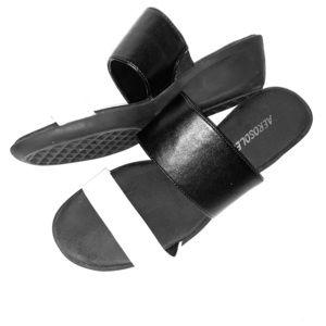 Aerosoles women's sandals. Size 6.5